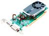 Quadro 600 PNY PCI-E 1024Mb (VCQ600-PB)