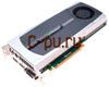 Quadro 6000 PNY PCI-E 6144Mb (VCQ6000-PB)