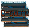 16Gb DDR-III 1333MHz Corsair Dominator DHX (CMP16GX3M4A1333C9) (4x4Gb KIT)