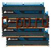 16Gb DDR-III 1333MHz Corsair Dominator DHX (CMP16GX3M4A1333C9) (4x4Gb KIT)