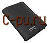 500Gb A-DATA CH94 (ACH94-500GU-CBK)
