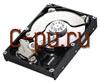 1Tb SATA-II Samsung EcoGreen F3 (HD105SI)