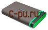 640Gb Transcend StoreJet 25M3 (TS640GSJ25M3)