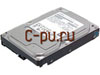 1Tb SATA-III  Hitachi Deskstar 7K1000.D (HDS721010DLE630)