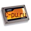 256Gb SSD Crucial C300 (CTFDDAC256MAG-1G1)