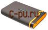 500Gb Transcend StoreJet 25M2 (TS500GSJ25M2)