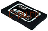 40Gb SSD OCZ Vertex 2 Series (OCZSSD2-2VTX40G)