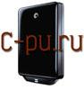 1Tb Seagate FreeAgent GoFlex Black (STAA1000201)