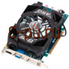 GeForce GTS450 InnoVISION (Inno3D) PCI-E 1024Mb (N450-2SDN-D5CX)