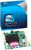 Intel D425KT   Atom D425 onboard