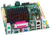 Intel D525MWV   Atom D525 onboard