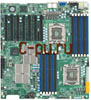 SuperMicro X8DTH-IF-O (Разъем под процессор 1366)