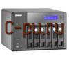 QNAP TS-659 Pro