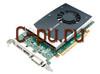 Quadro 2000 PNY PCI-E 1024Mb (VCQ2000-PB)