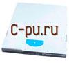 Intel SR1695GPRX2AC