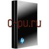 1Tb HP SimpleSave Portable Black (WDBACZ0010BBK)