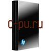 750Gb HP SimpleSave Portable Black (WDBACZ7500ABK)