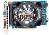 GeForce GTS450 InnoVISION (Inno3D) PCI-E 2048Mb (N450-2SDN-E5CX)