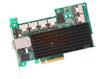 LSI MegaRAID 9280-24i4e SGL (LSI00211)