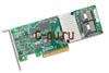 LSI 3ware 9750-8i SGL(LSI00214)