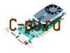 Quadro 600 PNY PCI-E 1024Mb (VCQ600BLK-1)