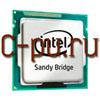 Intel Core i5 - 2300