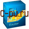 Intel Core i5 - 2300 BOX