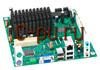 Intel D410PT   Atom D410 onboard