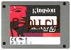 128Gb SSD Kingston V100 Series (SV100S2N/128GZ)
