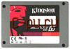 128Gb SSD Kingston V100 Series (SV100S2D/128G)