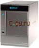 Netgear RNDU6000-100PES ReadyNAS Ultra 6