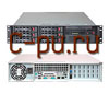 SuperMicro SYS-5026T-TB