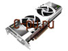 GeForce GTX570 Palit Sonic Platinum PCI-E 1280Mb (NE5X570HF10DA)