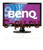 BenQ 19 GL940M