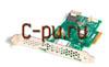 Adaptec ASC-1405 KIT