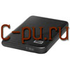 500Gb Western Digital My Passport Essential Black (WDBADB5000ABK)