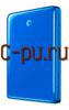 500Gb Seagate FreeAgent GoFlex Blue (STAA500207)