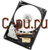 2Tb SATA-III Hitachi Deskstar 7K3000 (HDS723020BLA642)