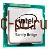Intel Core i3 - 2100