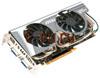 GeForce GTX560 Ti MSI PCI-E 1024Mb (N560GTX-TI Twin Frozr II/OC)