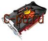 GeForce GTX560 Ti Palit PCI-E 1024Mb