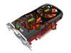 GeForce GTX560 TI Palit Sonic PCI-E 1024Mb