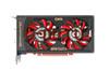 GeForce GTX560 Ti Gainward GS PCI-E 1024Mb (1817)