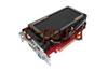 GeForce GTX560 Ti Gainward Phantom PCI-E 1024Mb (1831)