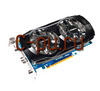 GeForce GTX560 Ti Gigabyte PCI-E 1024Mb (GV-N560OC-1GI)