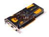 GeForce GTX560 Ti Zotac PCI-E 1024Mb (ZT-50303-10M)