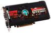 GeForce GTX560 Ti InnoVISION (Inno3D) PCI-E 1024Mb (N560-1DDN-D5DW)