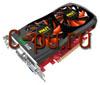 GeForce GTX560 TI Palit PCI-E 2048Mb