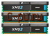 12Gb DDR-III 1333MHz Corsair XMS3 (CMX12GX3M3A1333C9) (3x4Gb KIT)