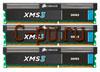 12Gb DDR-III 1333MHz Corsair XMS3 (CMX12GX3M3A1333C9) (3x4Gb KIT)